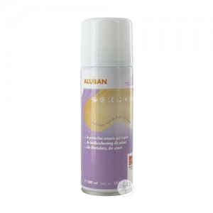 Aluban - 200 ml