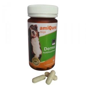 amiQure Derma - 90 tabletten