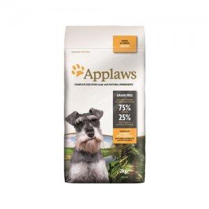 Applaws Dog - All Breed Senior - Chicken - 2 kg