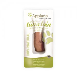 Applaws Cat - Tuna Loin - 12 x 30 g