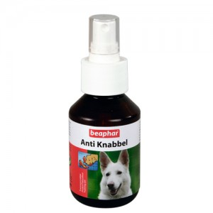 Beaphar Anti-Knabbel - 100 ml