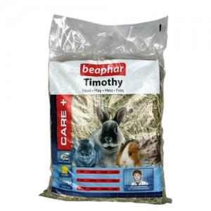 Beaphar Care+ Timothy Hooi – 1 kg