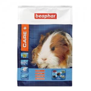 Beaphar Care+ Cavia – 1.5 kg