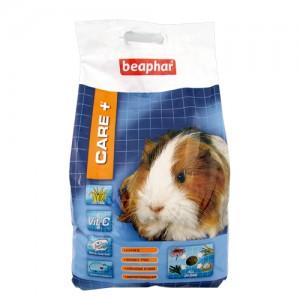 Beaphar Care+ Cavia – 5 kg