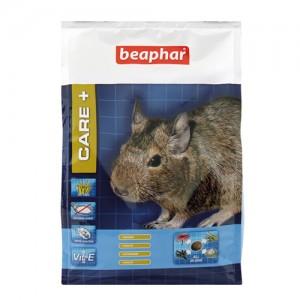 Beaphar Care+ Degoe - 1.5 kg