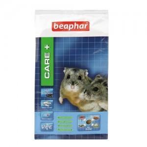 Beaphar Care+ Dwerghamster - 250 g