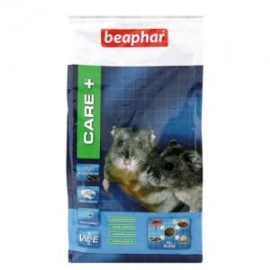 Beaphar Care+ Dwerghamster - 700 g