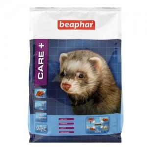 Beaphar Care+ Frettchen - 2 kg