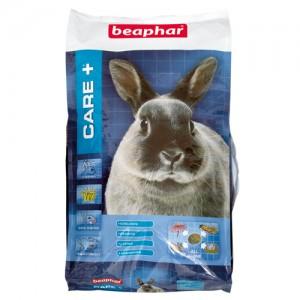 Beaphar Care+ Konijn - 10 kg