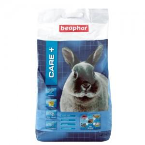 Beaphar Care+ Konijn - 5 kg