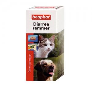 Beaphar Diarreeremmer - 20 stuks