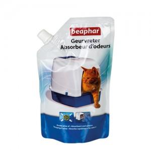 Beaphar Geurvreter - 400 g