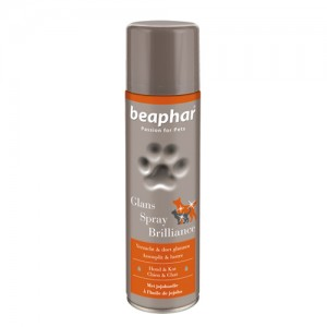 Beaphar Glans Spray