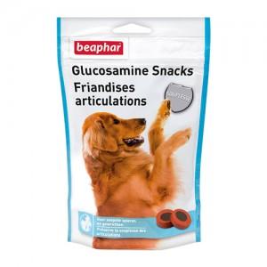 Beaphar Glucosamine Snacks – 150g