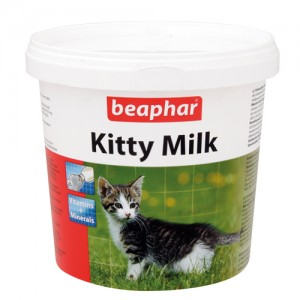 Beaphar Kitty Milk - 500 g