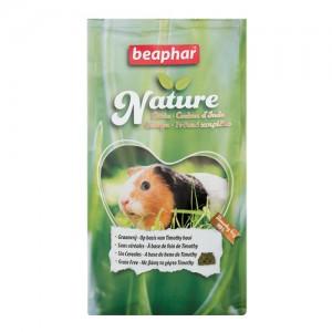 Beaphar Nature Cavia - 3 kg
