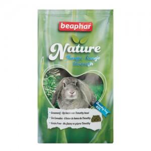 Beaphar Nature Konijn - 3 kg