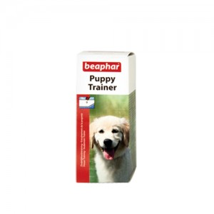 Beaphar Puppy Trainer - 20 ml