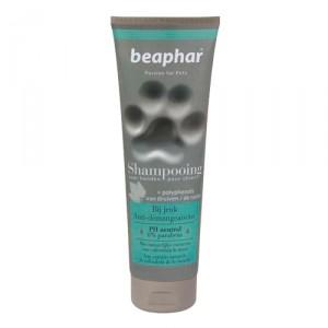 Beaphar Shampooing Bij Jeuk - 250 ml