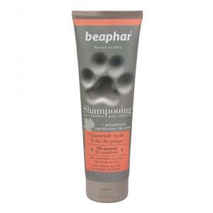 Beaphar Shampooing Glanzende Vacht - 250 ml