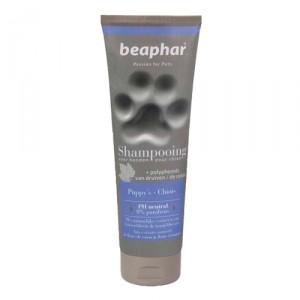 Beaphar Shampooing Puppy's - 250 ml