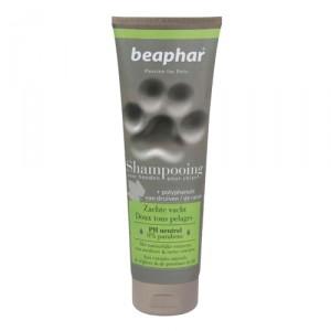 Beaphar Shampooing Zachte Vacht - 250 ml