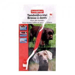 Beaphar Tandenborstel kopen