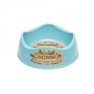 Beco Bowl Large Blauw