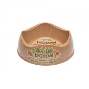 Beco Bowl - Large - Bruin