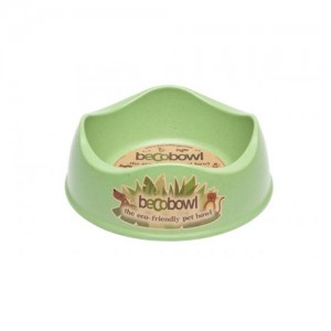 Beco Bowl - Large - Groen