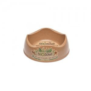 Beco Bowl - Medium - Bruin