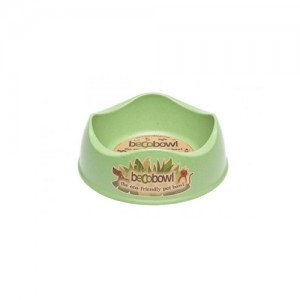 Beco Bowl - Medium - Groen
