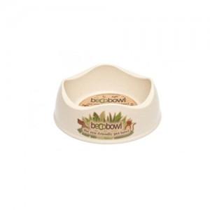 Beco Bowl - Medium - Natural