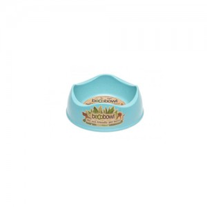 Beco Bowl - Small - Blauw
