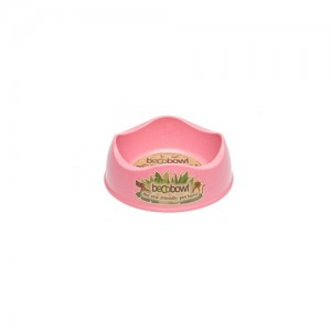 Beco Bowl - Small - Roze