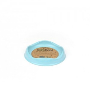 Beco Bowl Cat - Blauw