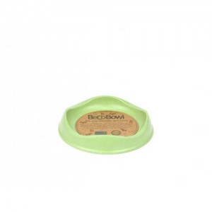 Beco Bowl Cat - Groen