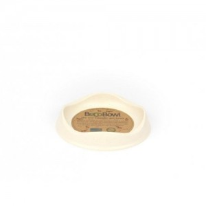 Beco Bowl Cat - Natural