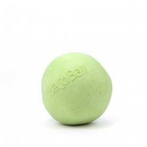 Beco Ball - Medium - Groen