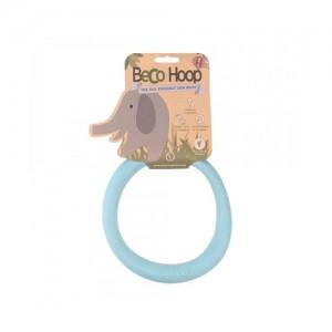 Beco Hoop Blauw - Large