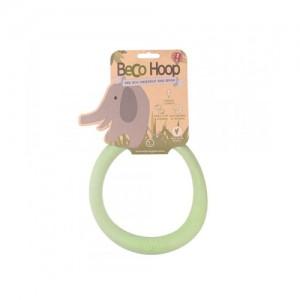 Beco Hoop Groen - Small