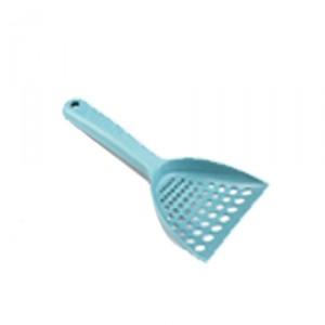 Beco Litter Scoop - Blauw