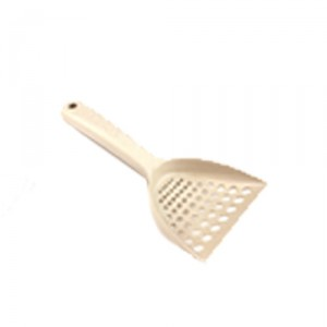 Beco Litter Scoop - Wit