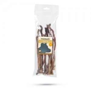 Beeztees Lamspezen - 150 gram