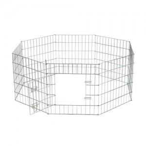 Beeztees Puppy Ren – 60 x 63 cm
