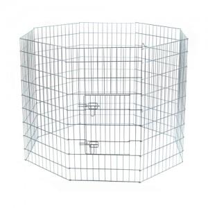 Beeztees Puppy Ren – 60 x 114 cm