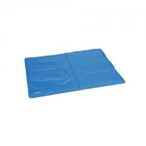 Quick Cooler Koelmat Izi voor hond blauw 65 x 50 cm
