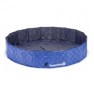 Beeztees hondenzwembad Doggy Dip - 160 x 160 x 30 cm