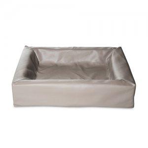 Bia Bed Original - Taupe - 80 x 100 x 15 cm