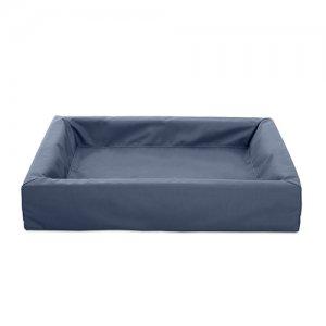Bia Outdoor Bed - 100 x 120 x 15 cm
